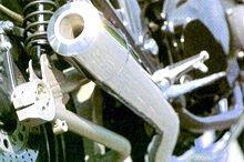 Needle Mat Img 03