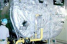 Nitigura Jacket Energy Saving Jacket Img 02