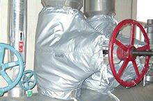 Nitigura Jacket Energy Saving Jacket Img 03